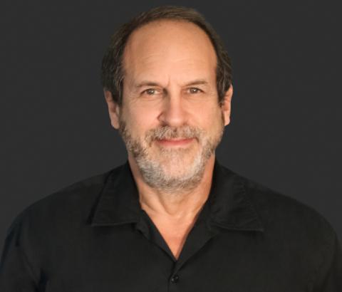 Mitchell Silverstein
